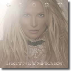 Cover: Britney Spears - Glory