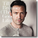 Cover:  Till Brönner - The Good Life