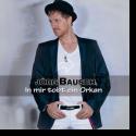 Cover:  Jörg Bausch - In mir tobt ein Orkan