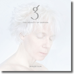 Cover: The Beauty Of Gemina - Minor Sun