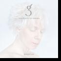 Cover:  The Beauty Of Gemina - Minor Sun