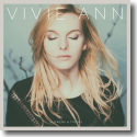 Cover:  Vivie Ann - Flowers & Tigers