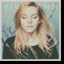 Cover: Vivie Ann - Flowers & Tigers