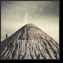 Cover:  Diorama - Zero Soldier Army
