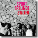 Cover: Sportfreunde Stiller - Das Geschenk
