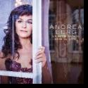 Cover:  Andrea Berg - Ich werde lächeln wenn du gehst