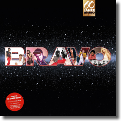 Cover: 60 Jahre BRAVO - Various Artists