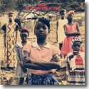 Cover: Imany - The Wrong Kind Of War