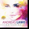 Cover: Andreas Lawo - Katharina