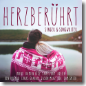 Cover:  Herzberührt – Singer & Songwriter - Various Artists