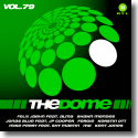 Cover:  THE DOME Vol. 79 - Various Artists