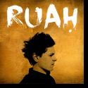 Cover: Michael Patrick Kelly - RUAH