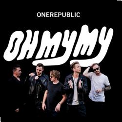 Cover: OneRepublic - Oh My My
