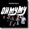 Cover: OneRepublic - Oh My My