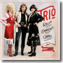 Cover:  Dolly Parton, Linda Ronstadt & Emmylou Harris - The Complete Trio Collection