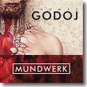 Cover:  Thomas Godoj - Mundwerk