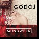 Cover: Thomas Godoj - Mundwerk