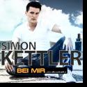 Cover:  Simon Kettler - Bei mir