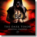 Cover:  The Dark Tenor - Nightfall Symphony