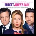 Bridget Jones's Baby -