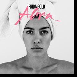 Cover: Frida Gold - Alina