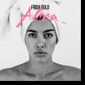 Frida Gold - Alina