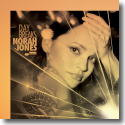 Cover:  Norah Jones - Day Breaks