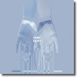 Cover: Famp - Exist
