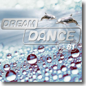 Cover:  Dream Dance Vol. 81 - Various Artists