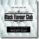 Black Flavour Club � The Very Best Of