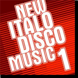 Various Nur Hits