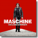 Cover: Maschine - Neubeginner