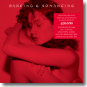 Cover:  Dancing & Romancing - Various Artists