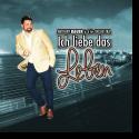 Cover:  Anthony Bauer Jr. & His Orchestra - Ich liebe das Leben