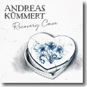 Andreas K�mmert - Recovery Case
