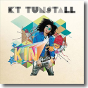 Cover:  KT Tunstall - KIN