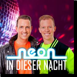 Cover: Neon - In dieser Nacht