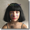 Cover:  Sia feat. Kendrick Lamar - The Greatest