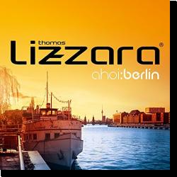Cover: Thomas Lizzara - ahoi:berlin