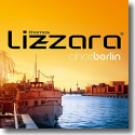 Cover:  Thomas Lizzara - ahoi:berlin