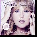 Cover:  Maite Kelly - Sieben Leben für dich