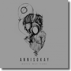Cover: Annisokay - Devil May Care