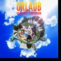 Cover: Culcha Candela - Urlaub