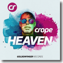 Cover:  Crope - Heaven