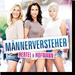 Cover: Hertel & Hofmann - Männerversteher
