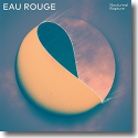 Cover:  Eau Rouge - Nocturnal Rapture