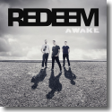 Cover:  Redeem - Awake