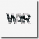 Cover:  Rival Kings - War