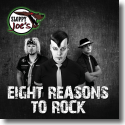 Cover:  Sloppy Joe's - Eight Reasons To Rock