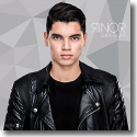 Cover:  Rinor - Dark Night